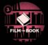 3. EDYCJA FILM THE BOOK ON-LINE